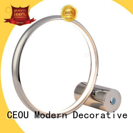 unique metal table lamp metal steel manufacturer for office