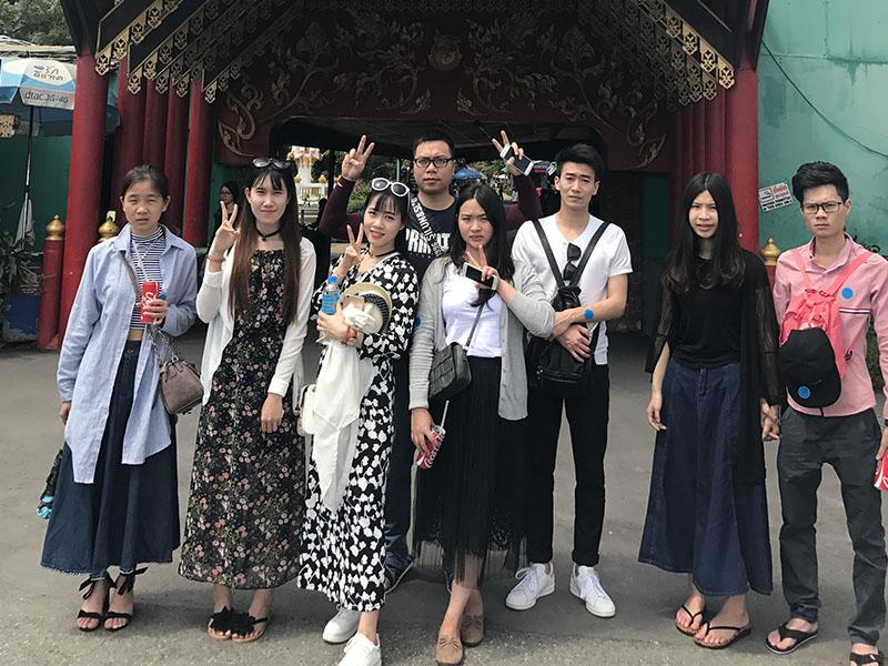 news-Thailand Tour of 2018-CEOU-img