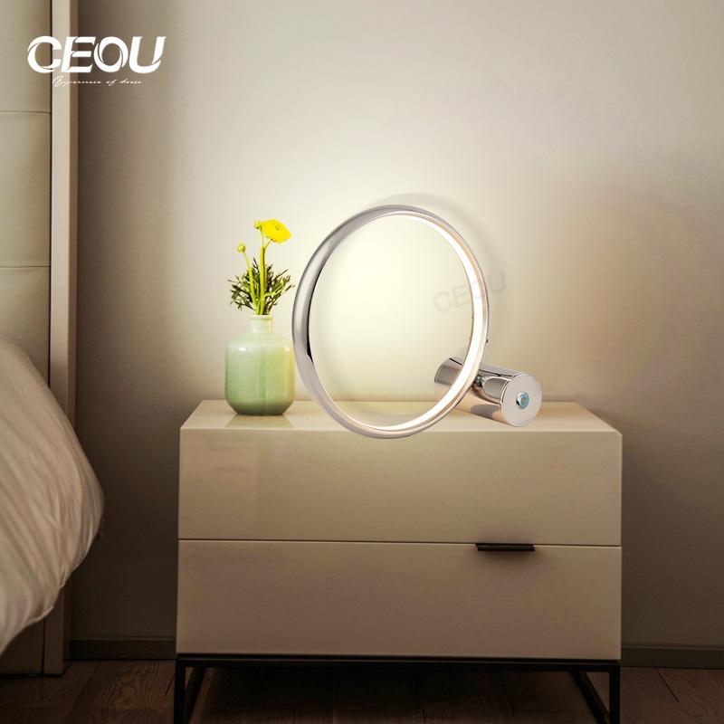 CEOU Array image454