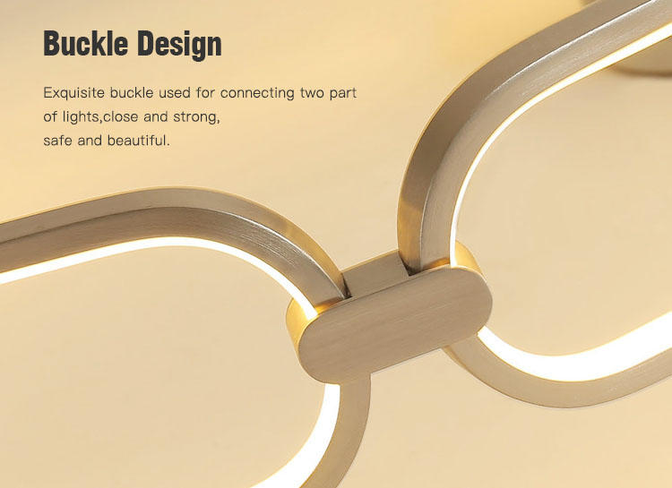 beautiful inside ceiling lights customized for home decor CEOU