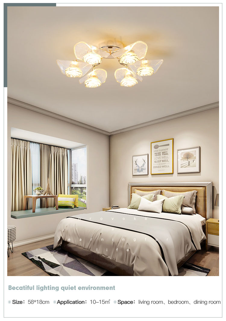 CEOU gold crystal ceiling lights manufacturer for hotel-8