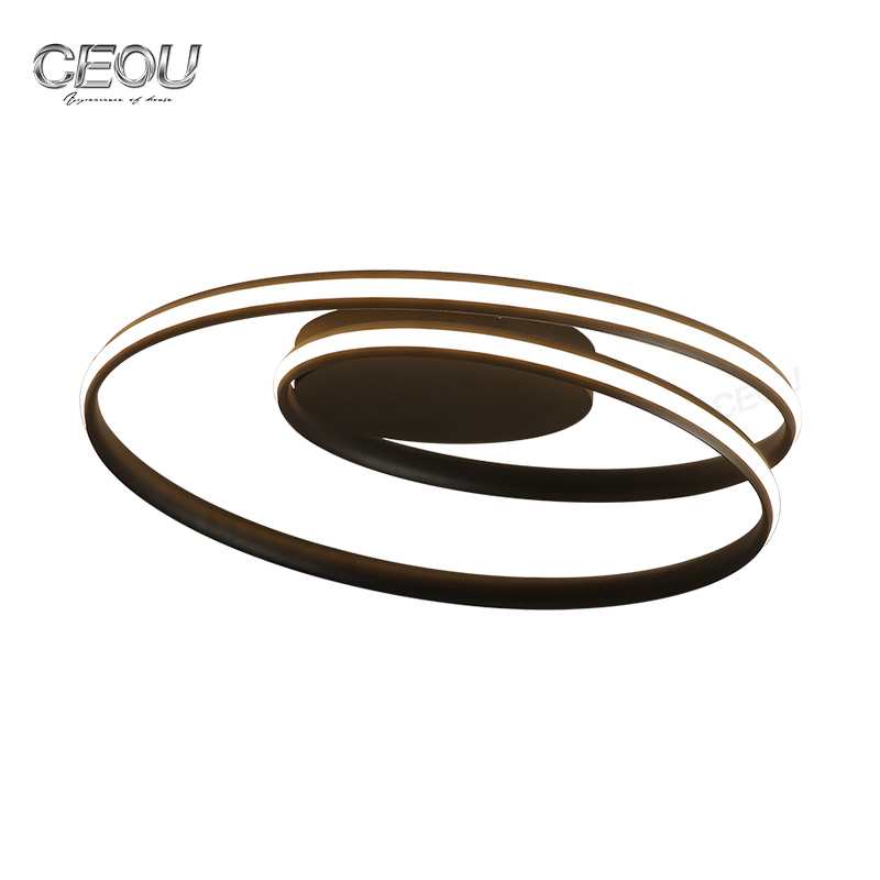 CEOU Array image581
