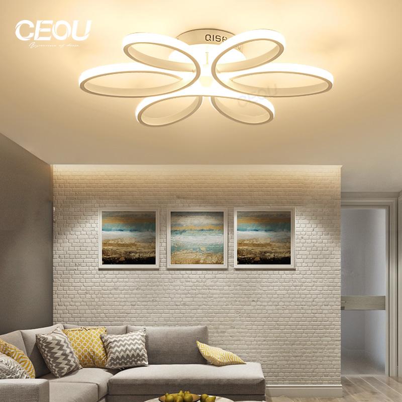 CEOU Array image674