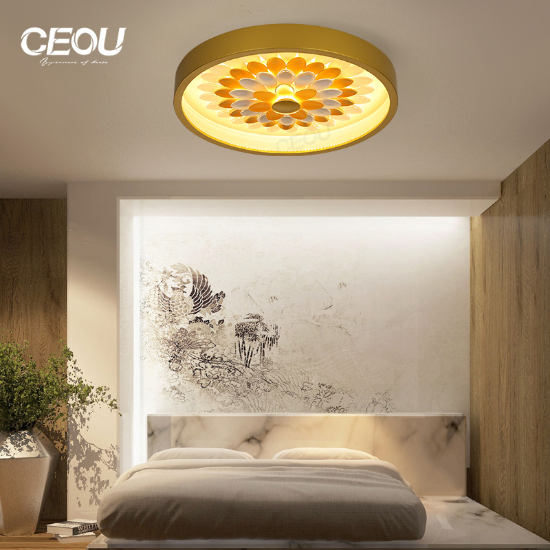 CEOU Array image234
