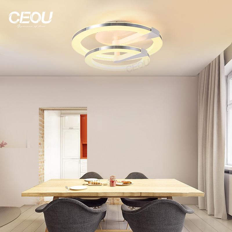 CEOU Array image559