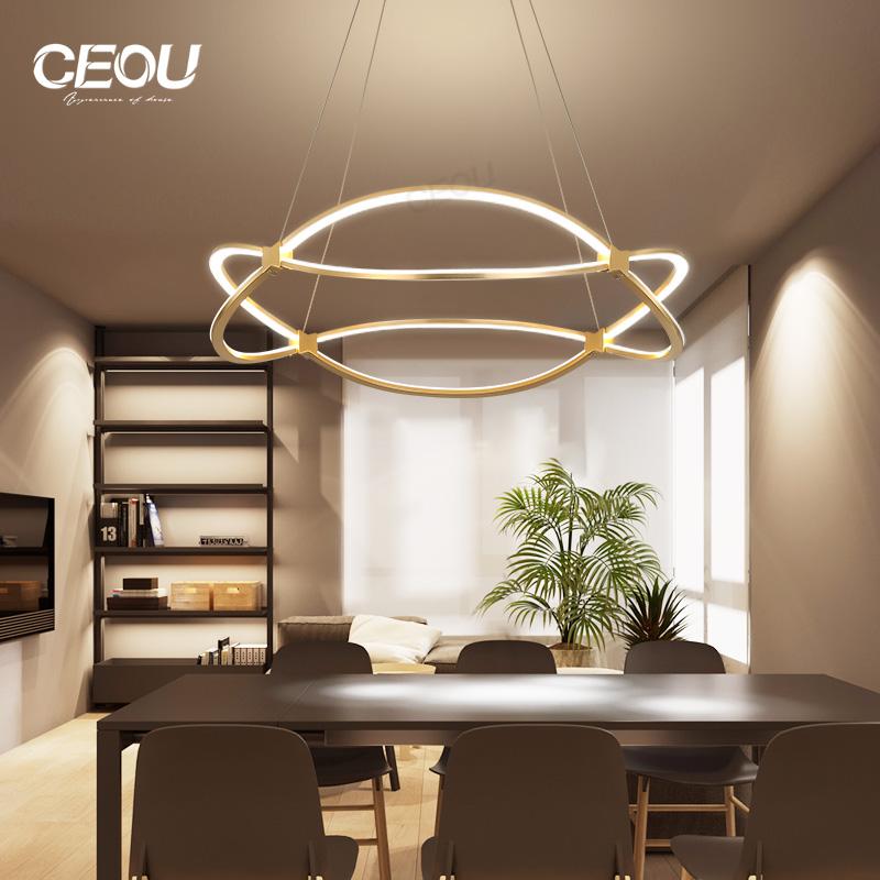 CEOU Array image597