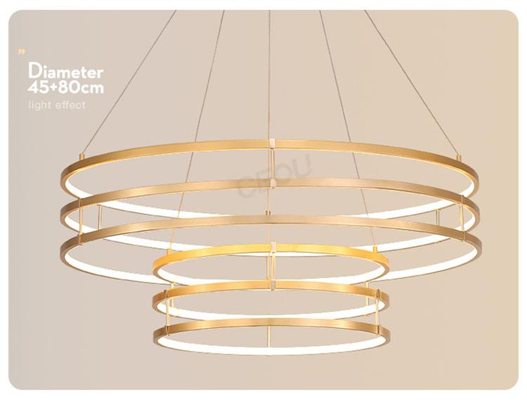 product-Energy saving 2019 new modern circular led pendant light CD1004-CEOU-img