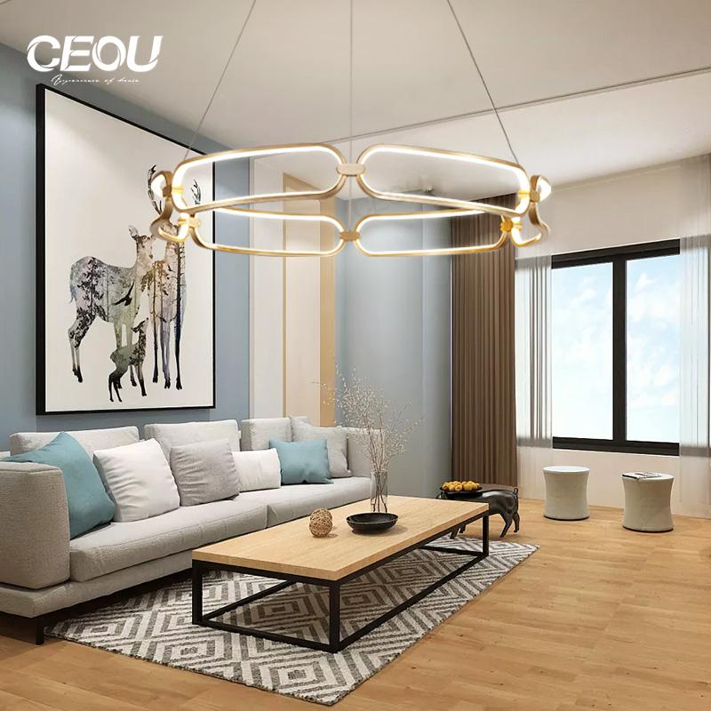 CEOU Array image634