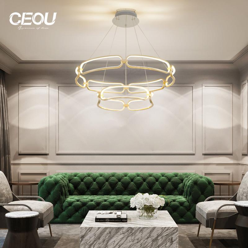 CEOU Array image551