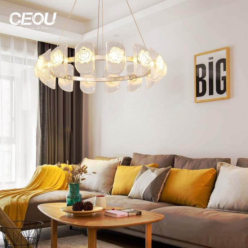 CEOU Array image500