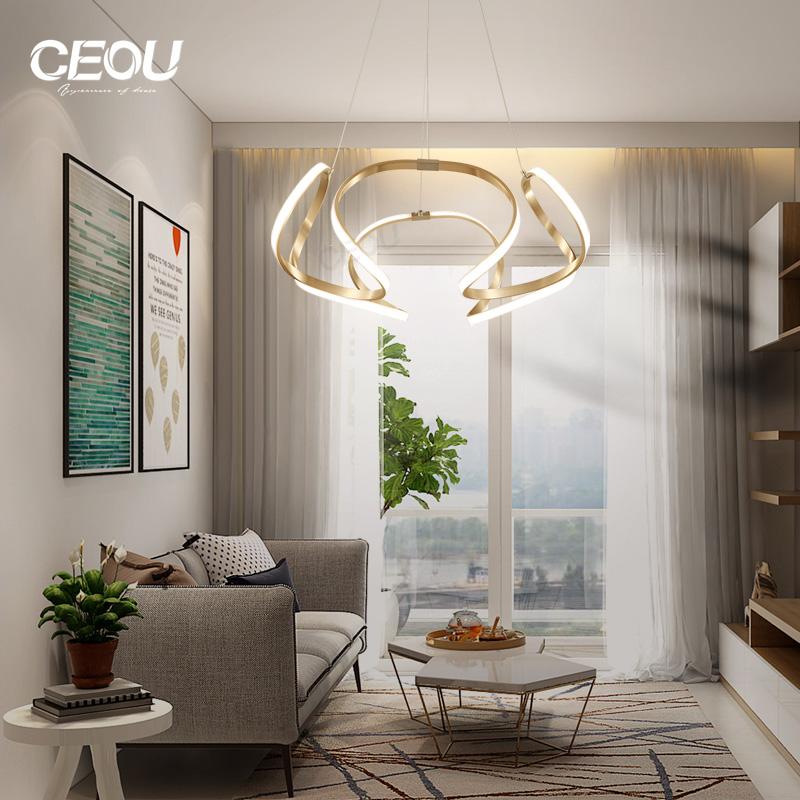 CEOU Array image585