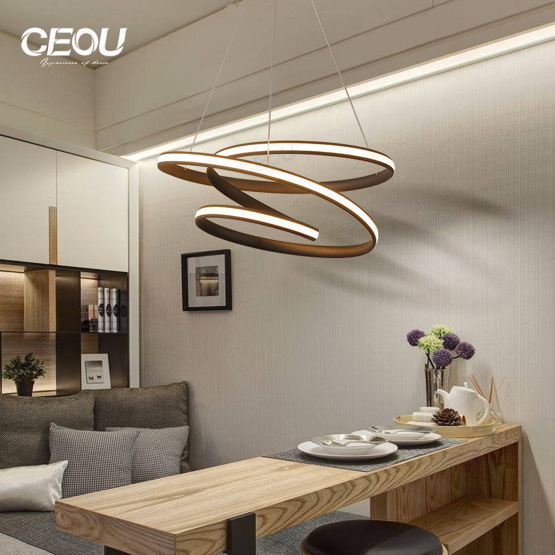 news-CEOU-img-1
