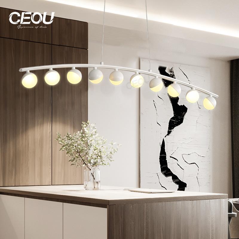 CEOU Array image314