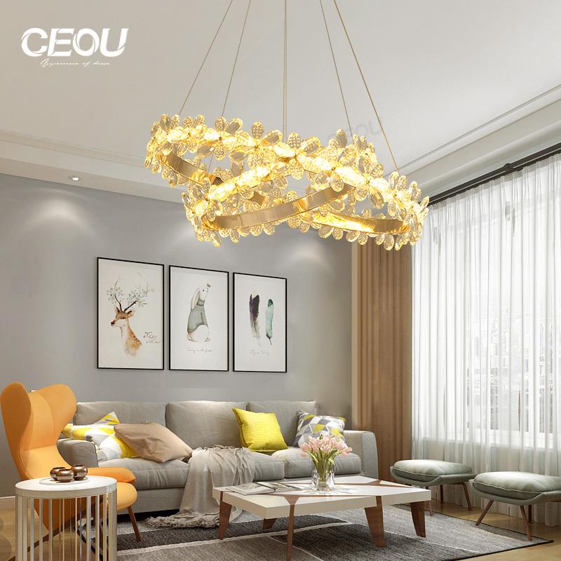 application-CEOU-img-1