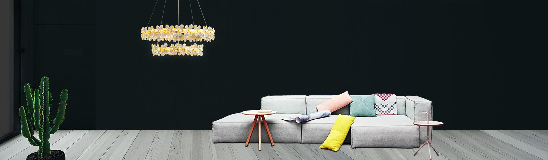 application-CEOU creative modern floor lamps high quality for hotel-CEOU-img