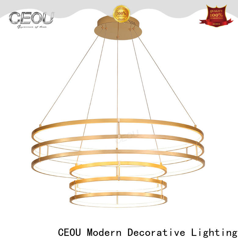 beautiful indoor pendant lights glass company for living room