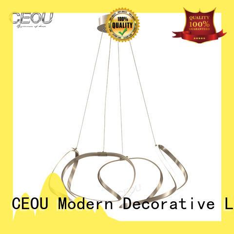 flower shaped pendant light fixtures amazing for home decor CEOU