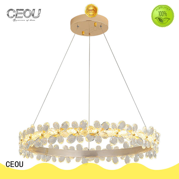 simple pendant lights for sale gold amazing for hotel