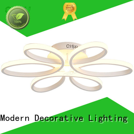 CEOU high quality fancy ceiling lights Supply for home decor