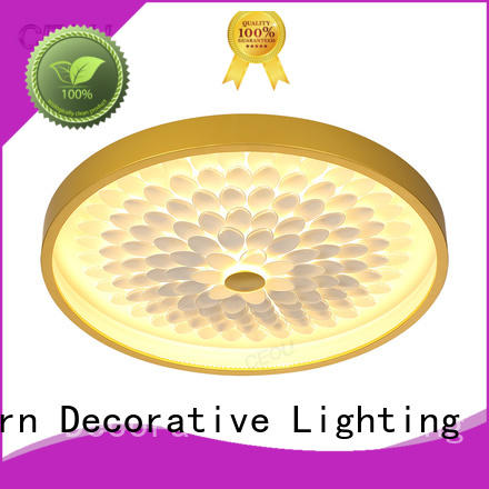 CEOU round led surface mount ceiling lights manufacturer for home decor