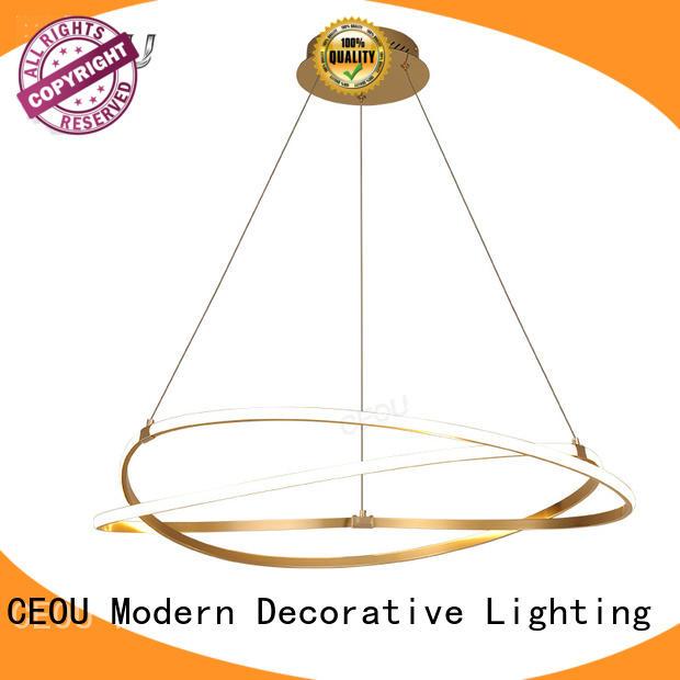 extraordinary decorative hanging light fixtures circular factory for dinning room