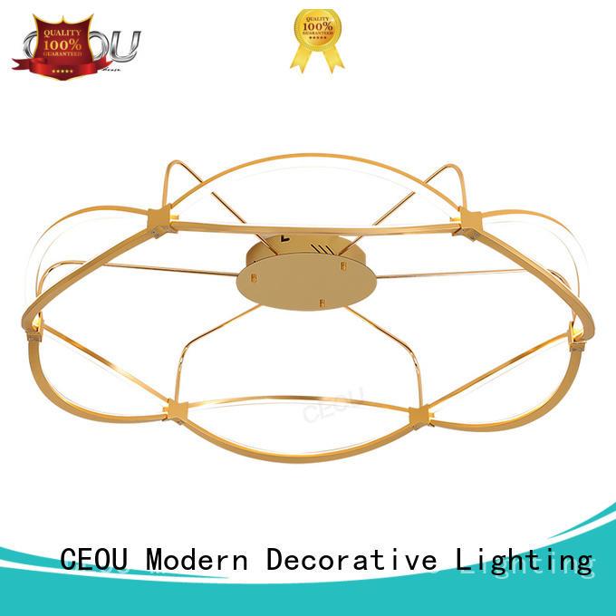 romantic modern ceiling lights living room sand black manufacturer for bedroom