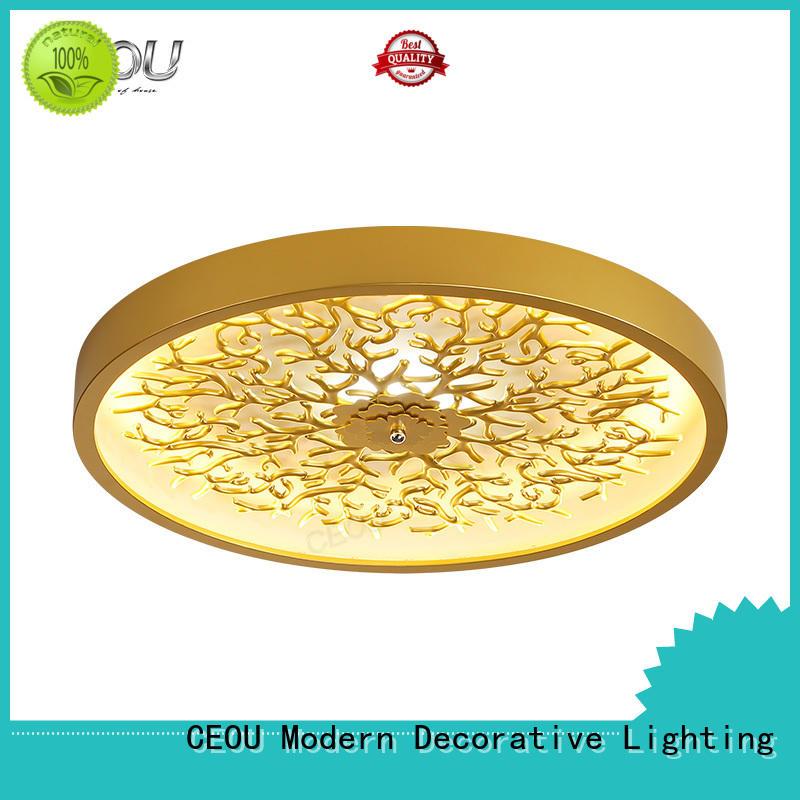 romantic ceiling lights sale flower shape manufacturer for home decor
