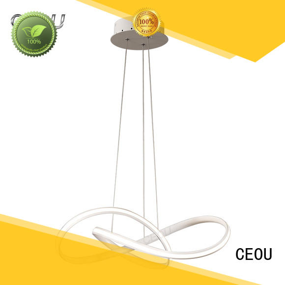 CEOU luxury cheap pendant lights customized for home decor