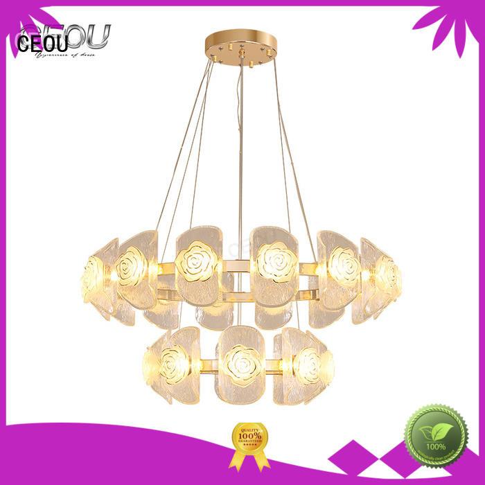 luxury hanging lamp price amazing for living room