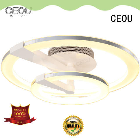 Best led ceiling lights price glass manufacturers for living room