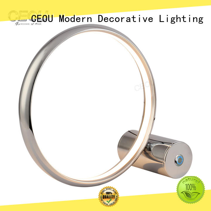 CEOU special desk light for business for bedroom