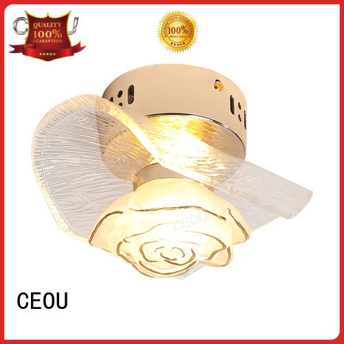 modern metal wall sconces LED manufacturers for home decor