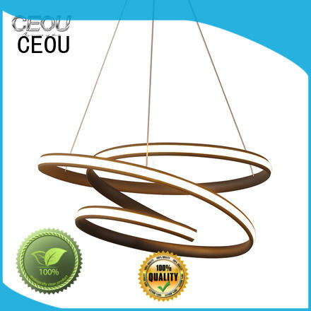 extraordinary chandeliers for sale gold manufacturer for home decor