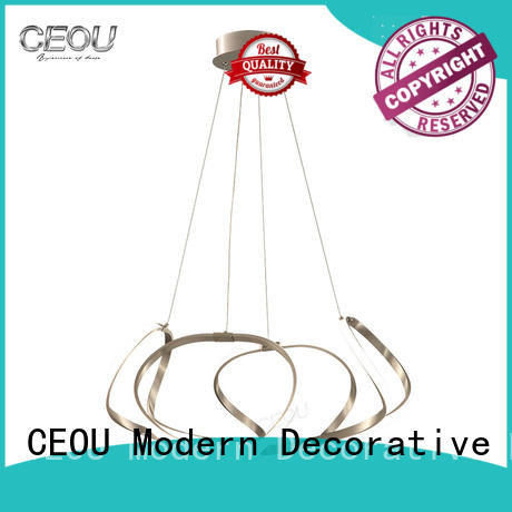 simple chandeliers and pendants linear manufacturer for dinning room