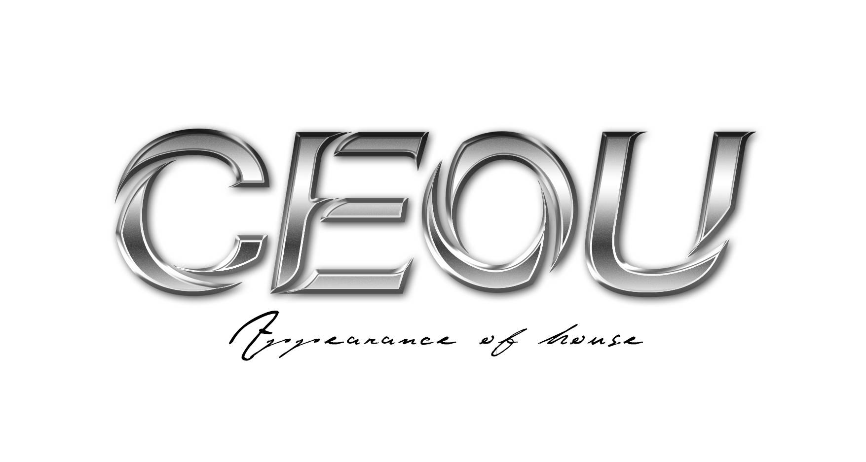 CEOU Array image856