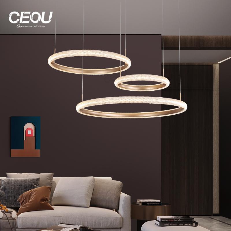 CEOU Array image84