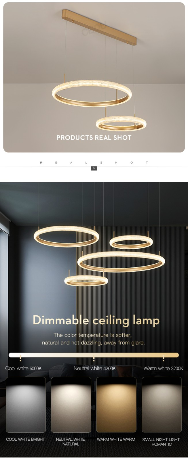 product-Nordic wind chandelier-CEOU-img