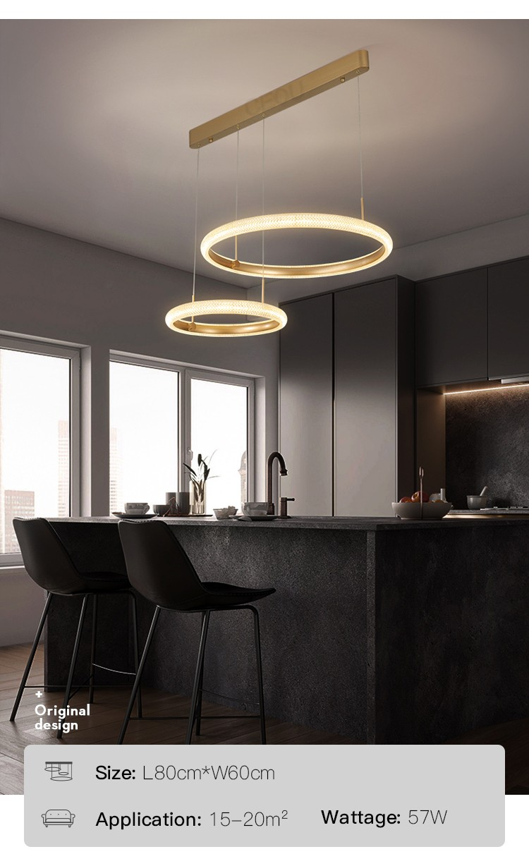 product-Nordic wind chandelier-CEOU-img-1