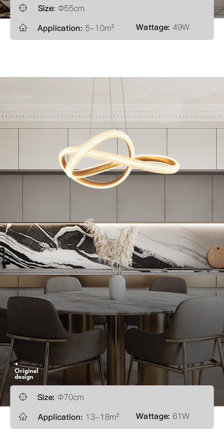 product-CEOU-modern pendant lamp-img-1