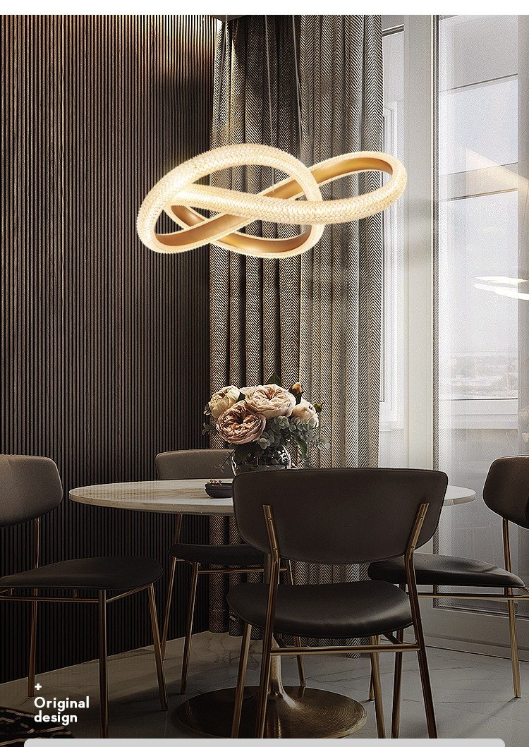 product-modern pendant lamp-CEOU-img-1