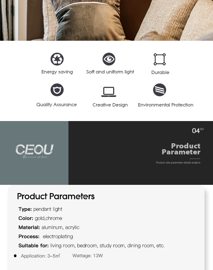 product-CEOU-img