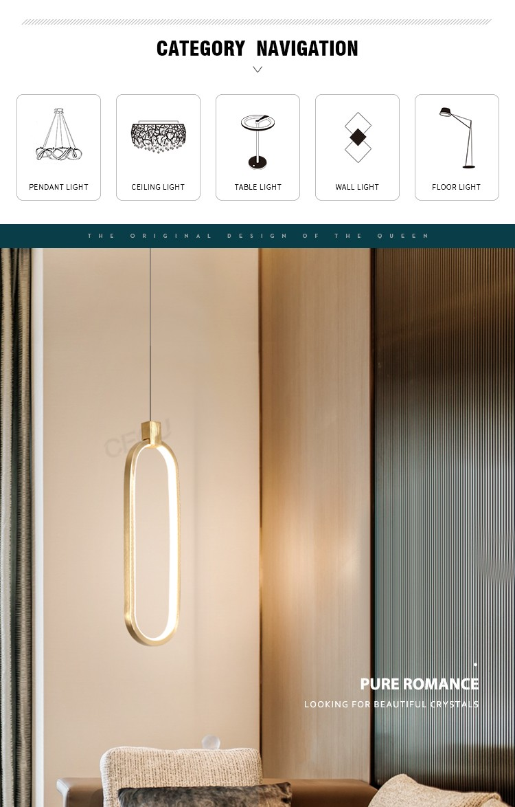 product-simple light-CEOU-img