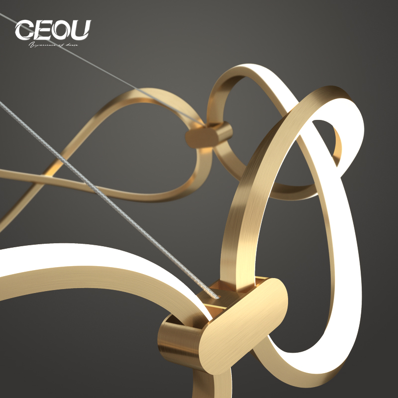 CEOU Array image419