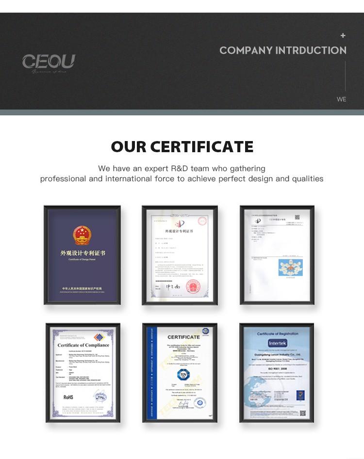 product-CEOU-LuxurylivingroomchandelieratmospherediningroomchandeliercreativepersonalityNordicchande-1
