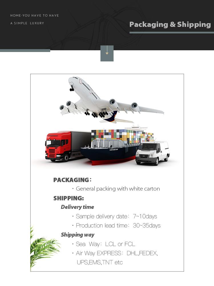product-LuxurylivingroomchandelieratmospherediningroomchandeliercreativepersonalityNordicchandelier--1