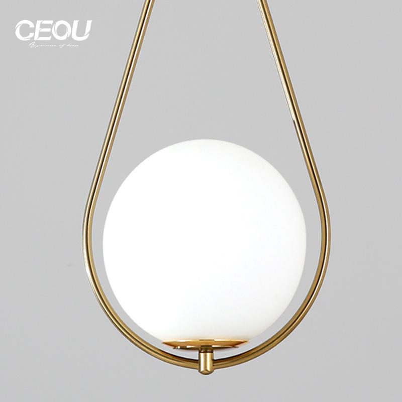 CEOU Array image527