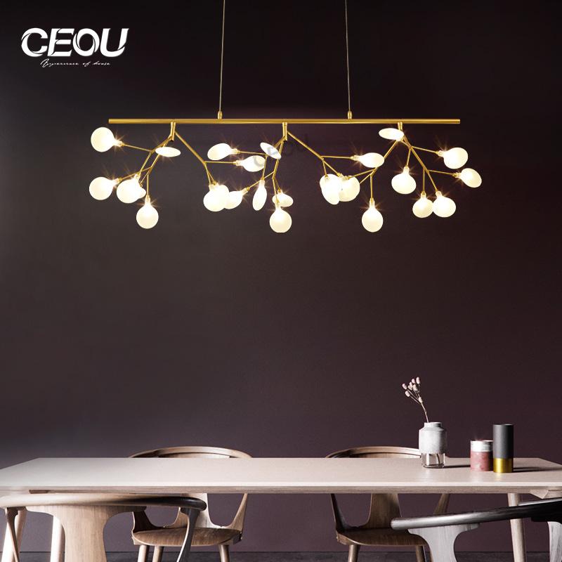CEOU Array image470
