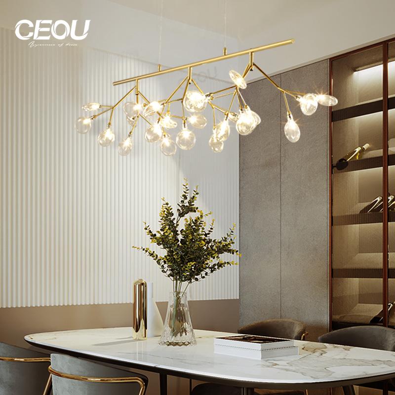 CEOU Array image422