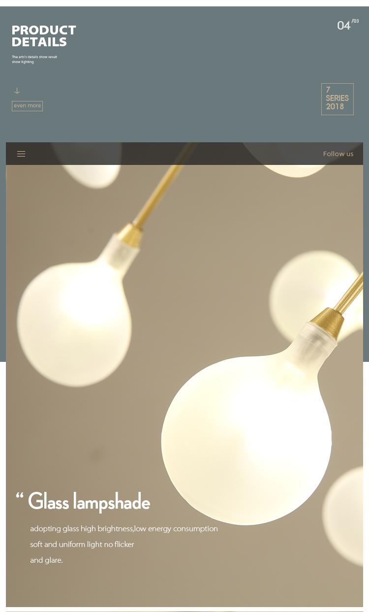 product-firefly LED light-CEOU-img