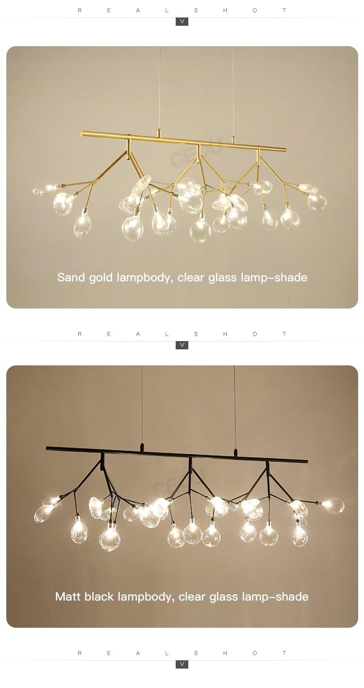product-CEOU-New design Nordic firefly creative art post-modern light minimalist modern coffee bar c